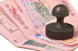 صدور ویزای عراق برای زوار اربعین قانونی انجام میشود / شکایتی از مصرف کنندگان نداشتیم