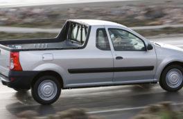 ۱۳ خودروی سبک و سنگین حائز ۴ ستاره کیفی شدند / وانت تندر ایران خودرو بالاترین کیفیت