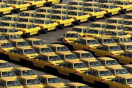 بیمه تاکسیداران همچنان در هالهای از ابهام / چشم امید رانندگان به دست نمایندگان مجلس