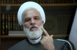 مطالبات بیمارستانهای کرمانشاه از بیمهها هرچه سریعتر پرداخت شود/  مشکل اصلی ایران ضعف در زیر ساخت های عمرانی، بهداشتی و آموزشی است