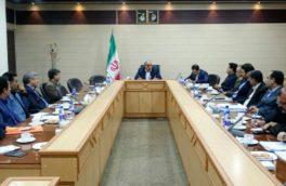 خدمات رسانی در زلزله کرمانشاه به هیچ عنوان قابل مقایسه با اقدامات انجام شده در زلزله های دیگر کشور نیست