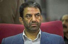 همدان همانند سالهای گذشته به عنوان یکی از فرمانداریهای کرمانشاه به این استان بازگردد