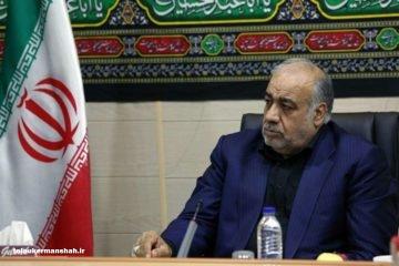 از ایده تا عمل برای آبادانی آوار زلزله در کرمانشاه