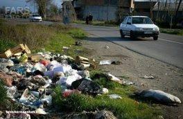 تولید ۷۰۰ تن زباله در روز و زنگ هشدار برای شهروندان کرمانشاهی/ دست زباله گردها باید کوتاه شود