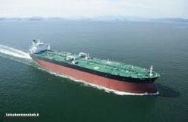 زمینگیر شدن صنعت حمل و نقل دریایی باافزایش سرسامآور قیمت سوخت