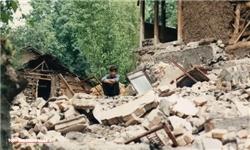 زلزلهزدگان دارای واحدهای تخریبی که اقساط وامهای آنها امهال نشده به فرمانداری مراجعه کنند