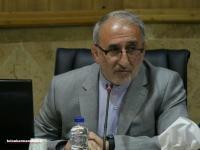 خانه جوان استان کرمانشاه بهزودی راهاندازی میشود
