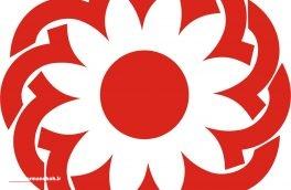 معرفی۲۰۵۹ مددجوی بهزیستی به تامین اجتماعی/استفاده از تخفیف بیمهای