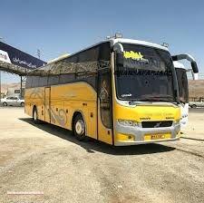 سر بی کلاه رانندگان اتوبوس از افزایش قیمت