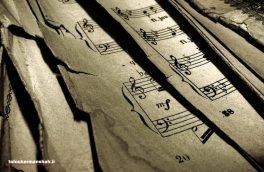 طنین نوای موسیقی اصیل ایرانی به تاریخ پیوست