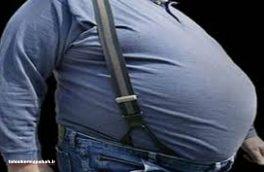 مدیر نظارت بر موادغذایی، دانشگاه علوم پزشکی کرمانشاه: تنها ۳۰ در صد مردم وزن مناسب دارند