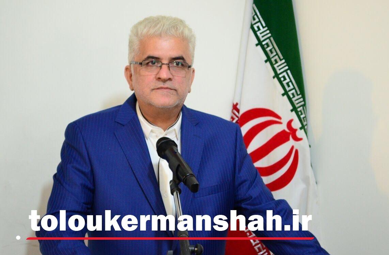 حکم شهردار شهرهای بالای ۲۰۰ هزار نفر باید به تایید وزیر کشور برسد