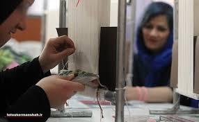 یک کمپ برای تمام معتادان زن کرمانشاه
