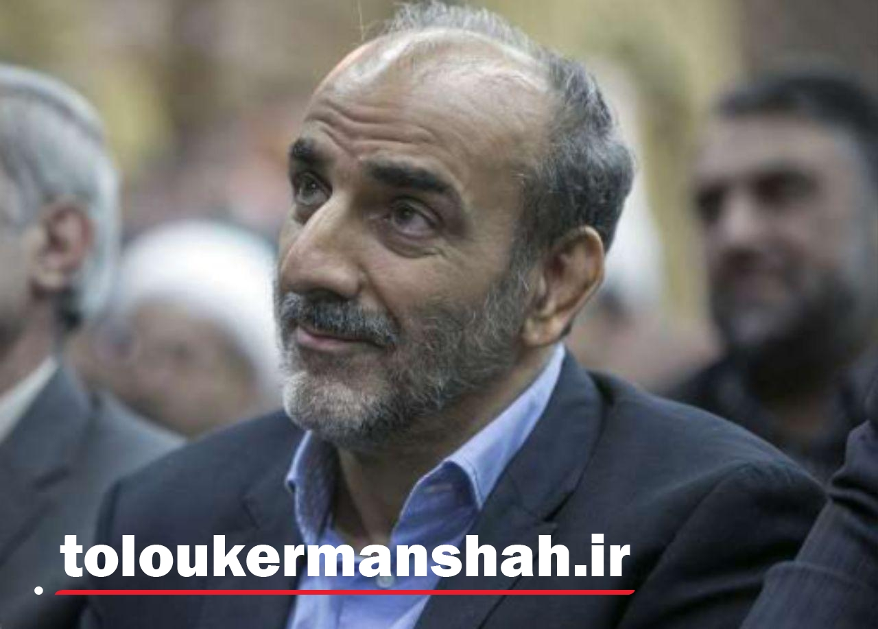 هشدار شهردار کرمانشاه به مدیران شهری