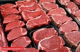 دلالان از هر کیلو گوشت ۴۰ درصد سود میبرند