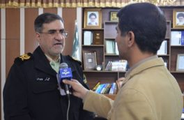 ۱۰ میلیارد ریال کلاهبرداری تلفنی در کرمانشاه