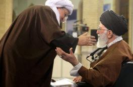 امامان جمعه اهل سنت توهین به امام جمعه پاوه را محکوم کردند
