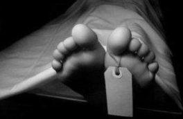 زن جوان در دالاهو زیر مشت های همسر خود جان باخت