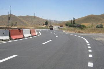 گروه کنترل عملیات ترافیکی پلیس راه کرمانشاه راه اندازی شد