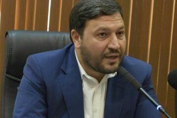 رشیدی: نمایندگان وارد بازی دولت نشوند/اصلاحات اساسی در کمیسیون تلفیق صورت گرفته است