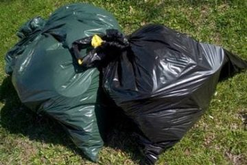 افزایش تولید زباله در کرمانشاه