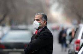 ثبت یک روز دیگر بدون فوتی کرونا در کرمانشاه/مجموع جان باختگان در استان یک هزارو ۴۸۴ نفر