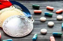 مصرف مکملهای غیرمجاز برای ورزشکاران زن عوارض زیادی دارد