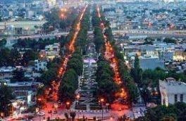 از جاذبههای گردشگری دستساز در کرمانشاه غفلت کردهایم