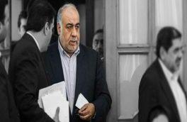 تحقیق و تفحص از استانداری کرمانشاه به صحن علنی مجلس میرود