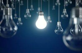 سال سختی پیش روی صنعت برق است/ راهکارهای مدیریت مصرف در بخش خانگی