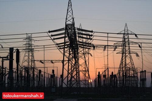 دستاوردی برای جلوگیری از قطع برق در زمان زلزله در کرمانشاه