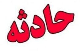 سقوط در چال آسانسور جان نگهبان ساختمان در کرمانشاه را گرفت