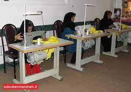 کرونا با کسب کارهای زنان شاغل چه کرده است؟/رشد حدود ۳۰ درصدی زنان سرپرست خانوار