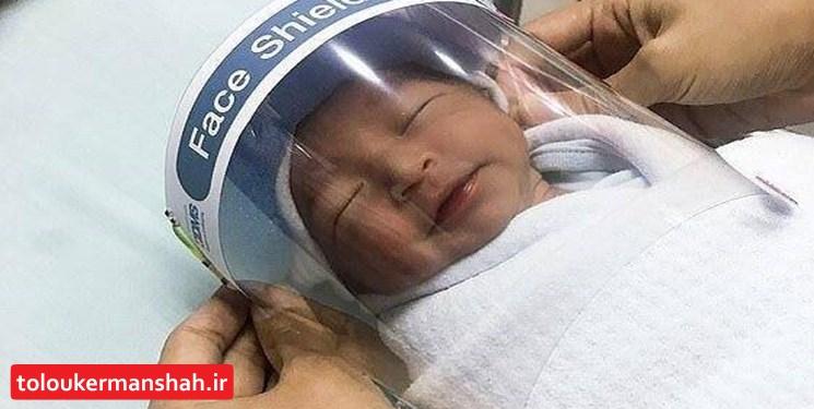 ابتلای ۹۳۰ مادر باردار به کرونا در کرمانشاه/ زنان باردار فعلا واکسیناسیون نمیشوند