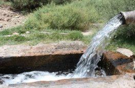 مصرف ۱۰ درصد برق کرمانشاه توسط چاههای آب کشاورزی کرمانشاه
