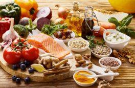 افزایش سواد تغذیهای عامل مهمی در پیشگیری از بیماریهای غیرواگیر است