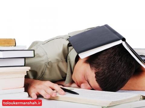 سالانه ۴۰۰ دانشآموز در کرمانشاه متقاضی جهش تحصیلی میشوند