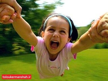 """""""شاد""""در تدارک اوقاتی شاد برای تابستان دانشآموزان"""