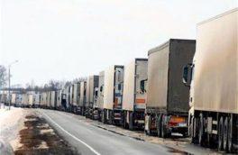 مجوز واردات کالا از مرزهای کرمانشاه توسط ۷ سازمان تأیید میشود