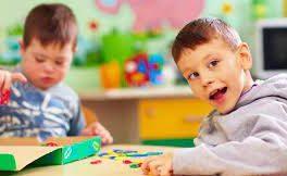 نخستین مدرسه کودکان مبتلا به اوتیسم در کرمانشاه کلنگزنی میشود