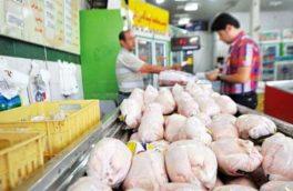 توزیع ۲۰۰ تن مرغ منجمد در کرمانشاه/ توزیع ادامه دارد