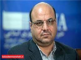 جشنواره فرامرزی مطبوعات و خبرگزاریها اسفند در کرمانشاه برگزار میشود