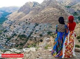 ثبت جهانی چاه های نفت استان و جای خالی برندسازی در گردشگری!