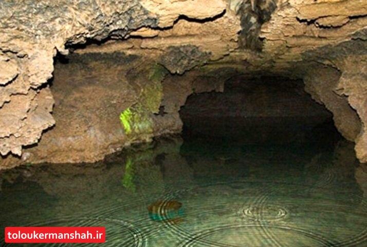 کاهش ۲۷ درصدی ذخایر آب زیر زمینی استان کرمانشاه
