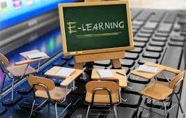 بهترین روش آموزش در دوران کرونا کدام است؟