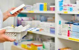 شهرداری کرمانشاه از داروخانهها عوارض چند میلیونی میگیرد