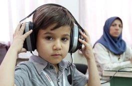 مهلت سنجش نوآموزان کرمانشاهی تا پایان شهریور