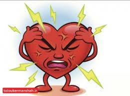 اضطراب و استرس میتواند در بروز بیماریهای قلبی عروقی موثر باشد/ شیوع بیماری روانی در بین زنان و افراد کم سواد بیشتر از مردان و افراد تحصیل کرده است