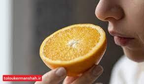 راهکار ساده بازیابی حس بویایی مبتلایان به کووید ۱۹