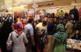 عادی انگاری شهروندان در کرمانشاه باعث شده سیر نزولی بیماری کرونا، کُند باشد